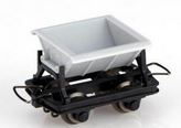 5101 Tipper Wagons x4 ##out of stock##