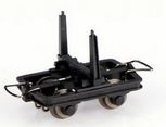 5103 Logs Cars x4 ##out of stock##